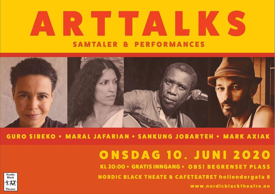 Arttalks_10.juni