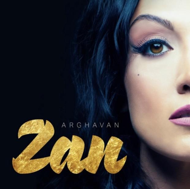 Arghavan_27.juni