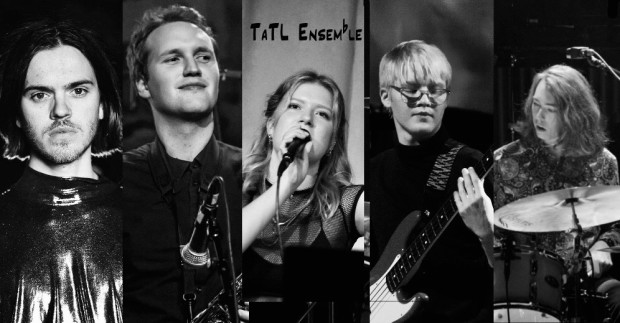 TaTL_ensemble