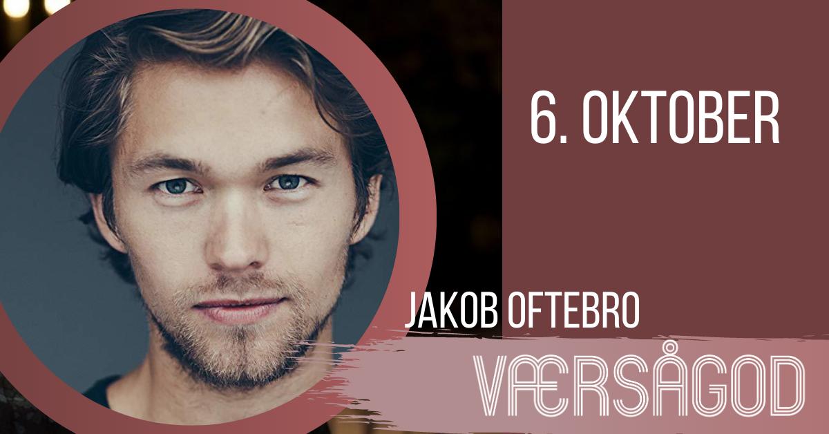 VSG banner Jakob