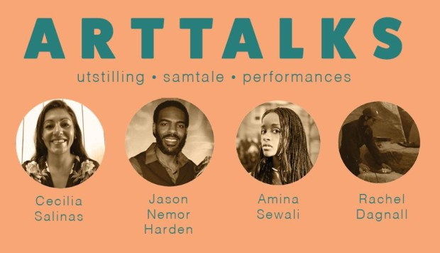 Arttalks_2.sep