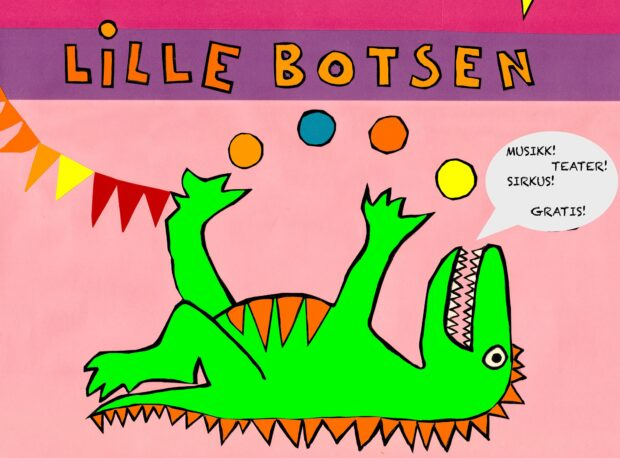 Dette bildet mangler alt-tekst; dets filnavn er Lillebotsen-620x458.jpeg