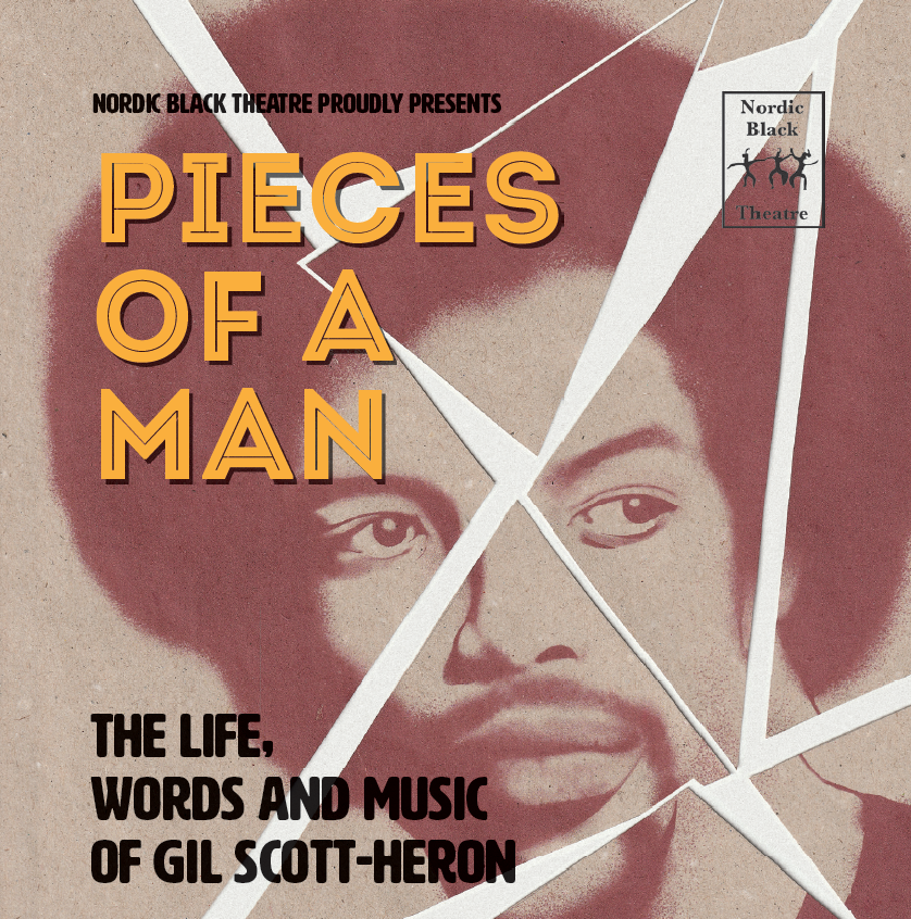 pieces of man 2020